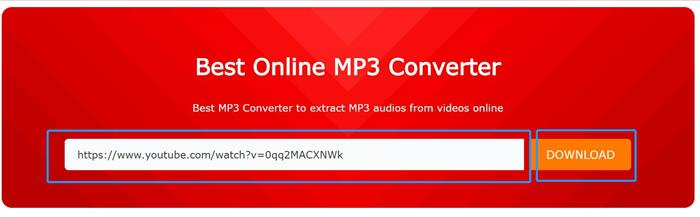 copy-video-url-into-mp3-converter
